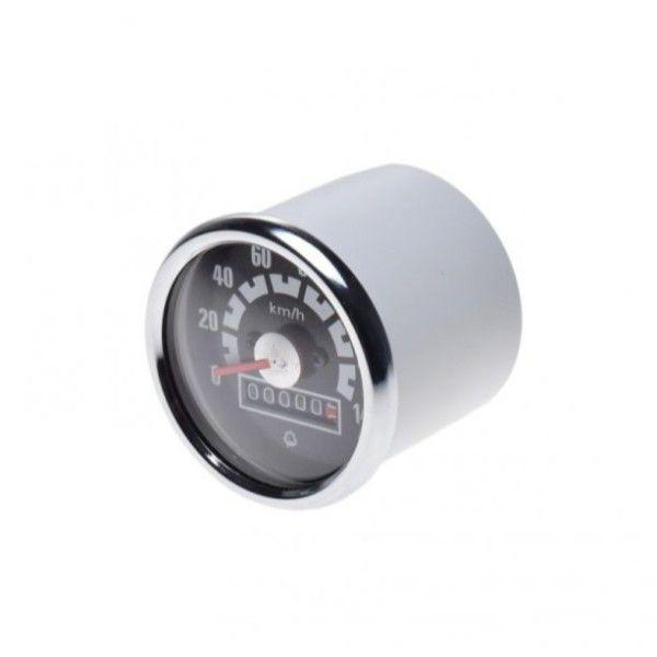 Sebességmérő műszer, WSK