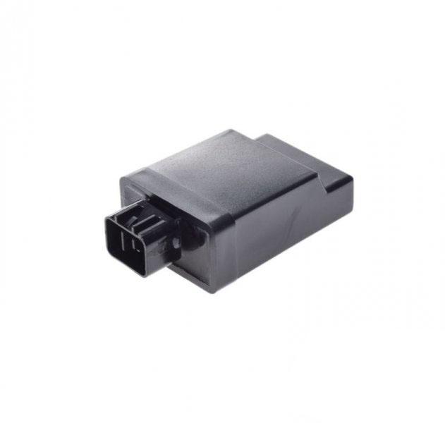 CDI C.D.I. vezérlő elektronika YAMAHA YBR125