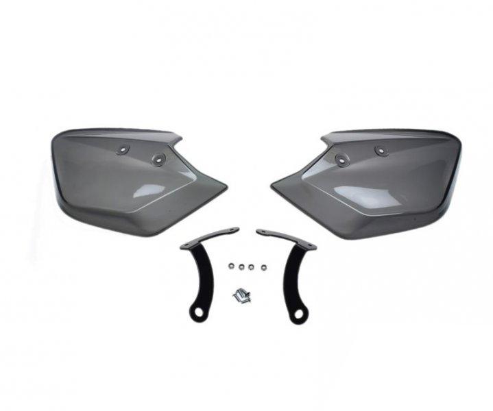 Kézvédő szett, Yamaha NMAX XMAX NVX Honda PCX
