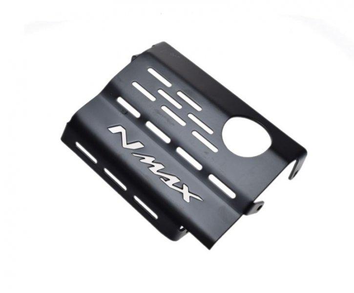 Motor védő burkolat Yamaha NMAX NVX AERON 125 155