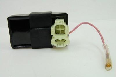 CDI C.D.I. vezérlő elektronika 2T