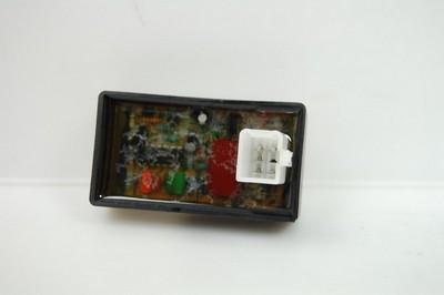 CDI C.D.I. vezérlő elektronika 4ütem