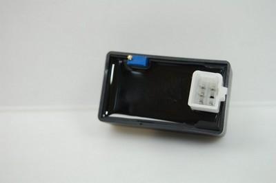 CDI C.D.I. vezérlő elektronika, állítható 4ütem