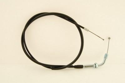 gáz bovden (váltó termék ZQD5643 ) 110 cm