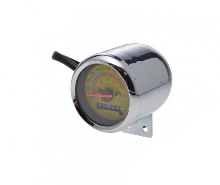 sebességmérő műszer KINROAD XT50Q