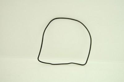 tömítés (O-gyűrű), szelepfedél, 4ütem GY6 50 4T 139QMB KINROAD X