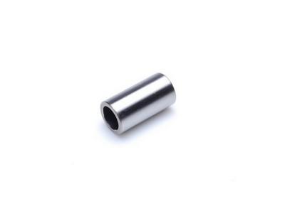 alátét lemez, variátor 4ütem GY6 50 4T 139QMB KINROAD XT50QT-2 P
