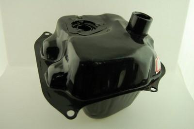 üzemanyag tartály GY6 50 4T 139QMB KINROAD XT50QT-2 Peugeot V-Cl