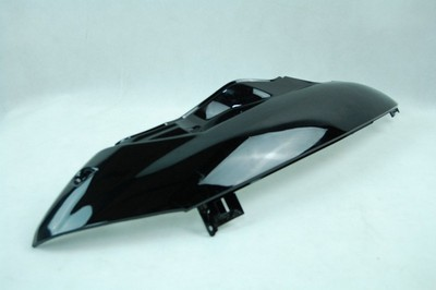 idom, oldal ülés alsó jobb fekete GY6 50 4T 139QMB KINROAD XT50Q