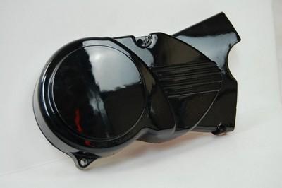 AKC.motor burkolat dekni lánckerék CROSS 125 CC