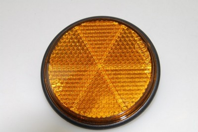 prizma, oldal sárga