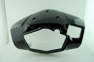 idom, sebességmérő műszer új modell 1 főfékhenger fekete