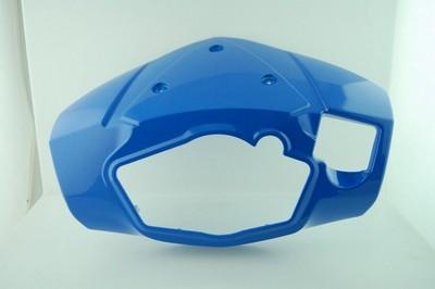 idom, sebességmérő műszer új modell 1 főfékhenger kék