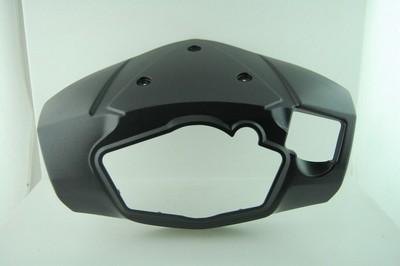 idom, sebességmérő műszer új modell 1 főfékhenger matt fekete