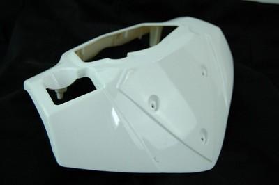 idom, sebességmérő műszer új modell 1 főfékhenger fehér