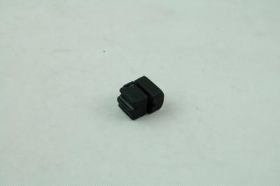 gumi, motorblokk konzol LJ50-QT-L