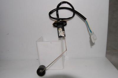 szenzor, üzemanyag szint úszó QT-4