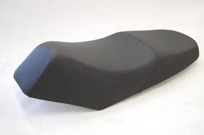 ülés komplett fekete QT-4