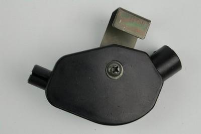 elosztó, gáz bovden QT-4