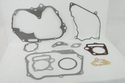 tömítés szett ATV110 alsó önindító motor NON ASBESTOS