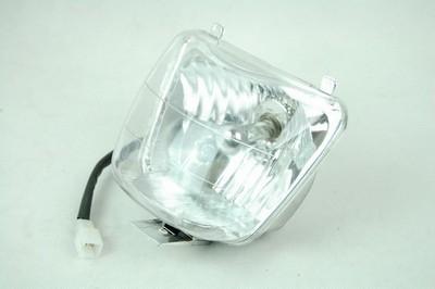 első fényszóró MINI ATV 110