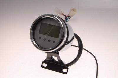 sebességmérő műszer ATV200 ECE