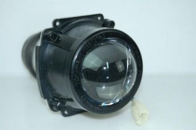 első fényszóró, felső helyzetjelzővel ATV 250 ST-9E 1066