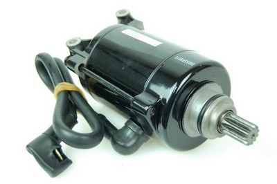 önindító motor ATV 250 STXE NT:11