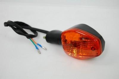 index irányjelző lámpa, hátsó jobb ATV 250 STXE