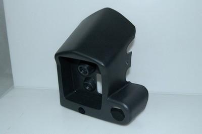 ház/burkolat, sebességmérő műszer ATV 250 STXE