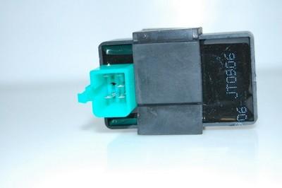 CDI C.D.I. vezérlő elektronika ATV 150 AUT.