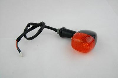 Index irányjelző lámpa, első, bal ATV 150 AUT.