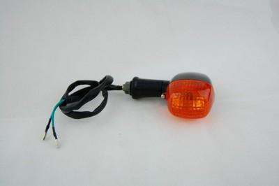 Index irányjelző lámpa, első jobb ATV 150 AUT.