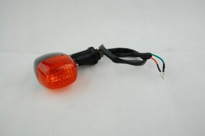 Index irányjelző lámpa, hátsó, bal ATV 150 AUT.