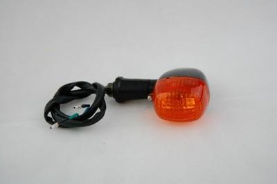 Index irányjelző lámpa, hátsó jobb ATV 150 AUT.