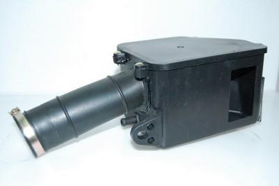 légszűrő levegőszűrő ATV 150 AUT.