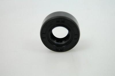 szimering 12-21-4 kuplung kiemelő kar rúd 50Q-2E