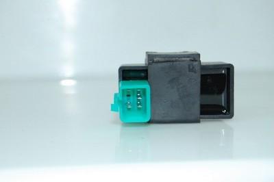 CDI C.D.I. vezérlő elektronika 50Q-2E