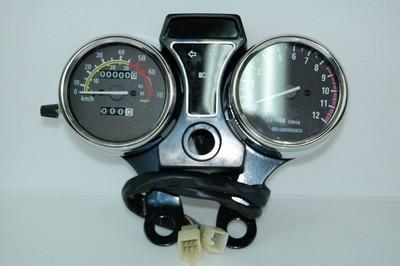sebességmérő műszer 50Q-2E