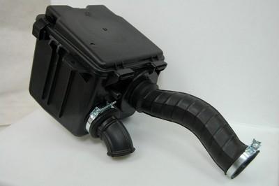 légszűrő levegőszűrő, ház/burkolat XY300STE