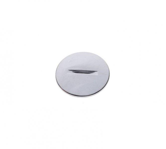 Burkolat, mágnes XY150-17