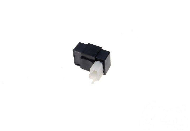 CDI C.D.I. vezérlő elektronika SHINERAY XY125-10D