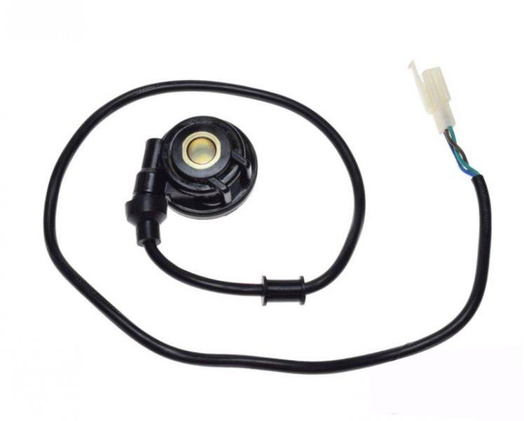 Sebességmérő műszer jeladó, SHINERAY XY125-10D