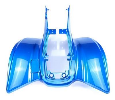 Idom, hátsó, kék ATV XY200ST-9
