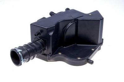 légszűrő levegőszűrő, ház/burkolat XY350ST-2