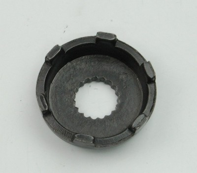 alátét, önindító motor F/Főtengely ZS00002
