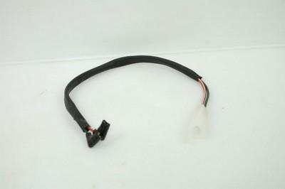 kábel komplett, féklámpa kapcsoló