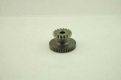 fogaskerék, köztes, önindító motor N.A.125