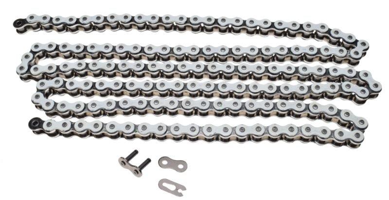 Meghajtó lánc, YBN 420HX 140 szem fehér