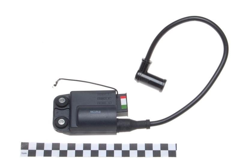 CDI gyújtás trafó PIAGGIO NRG SFERA VESPA ET2 97-05
